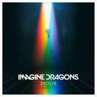 Imagine Dragons concert tickets Sydney 19/05/2018