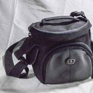 Tamrac DSLR Bag