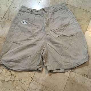 Women's Shorts 👩🏻🧑🏻