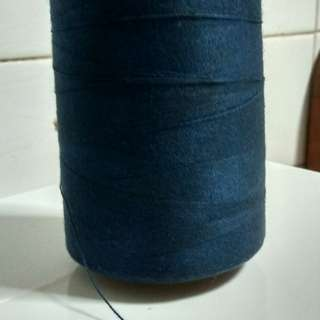 Thread for jeans/curtain