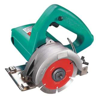 DCA AZE110 Marble Cutter 1200w 110mm