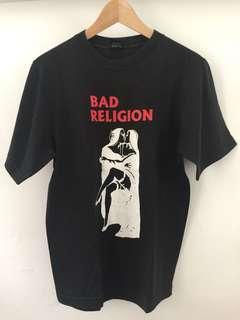 Bad Religion Tshirt
