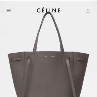 Celine Tote