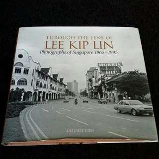 BN SINGAPORE STORY BOOK