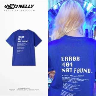 [PO] #1 Streetwear Graphic Shirt