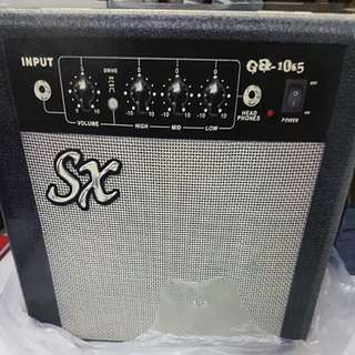 SX ga1065 Guitar Amplifier