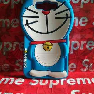 Softcase boneka samsung J3