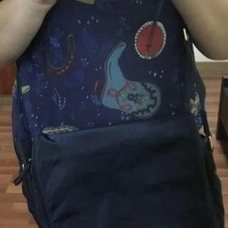 Michael korrs Authentic Bag