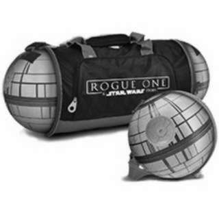 Rogue one Star Wars duffle