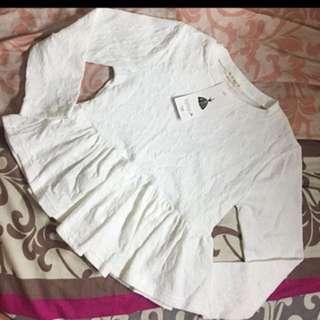 $100/7 any items kids lace dress