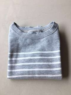 Gap Kids Top/Sweater