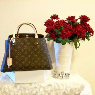 LV PHP 7500 ONLY!