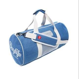 Sports/travelling bag