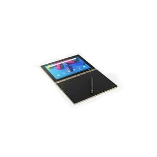 kredit Tanpa Kartu kredit LENOVO Yoga Book Android - Hybrid X360