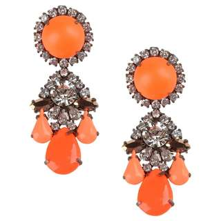 Shourouk @ Liger Marguerit Earrings