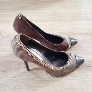 C&K shoes