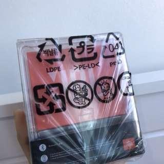 JBL Go (Repriced!!!!)