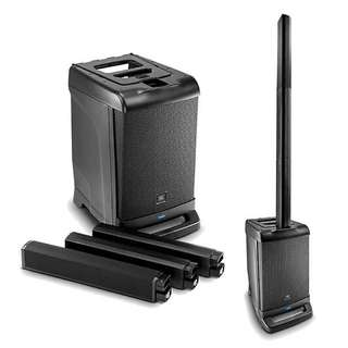 JBL EON ONE PORTABLE PA SYSTEM