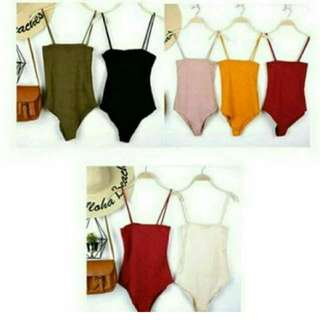 SWIMSUITS FOR SALE!!!