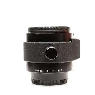 Nikon PN-11 Auto Extension Tube 近攝環
