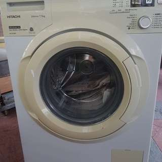 Washing Machine hitachi