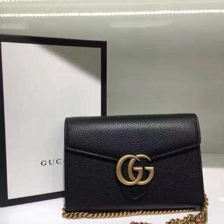 Gucci 現貨 保證正貨 可驗貨