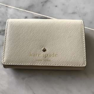 Kate Spade Cardholder / Pouch