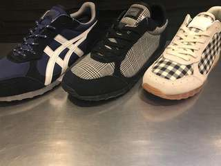Onitsuka Tiger Colorado on SALE (Authentic)