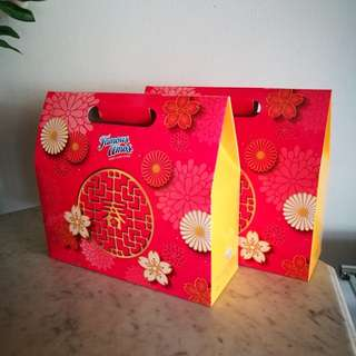 CNY Gift Boxes