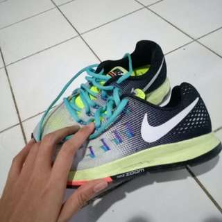 Nike Airzoom Pegasus 33