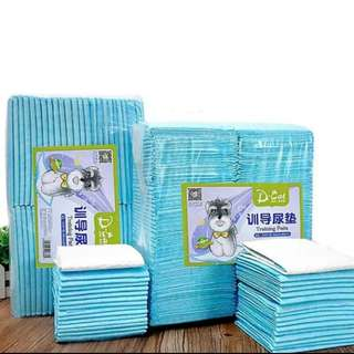 Pee pad for your Beloved Pets 04