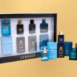 Versace for Men