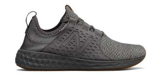New Balance Fresh Foam Cruz (Buy 1 Get 1 Free) Pre-order