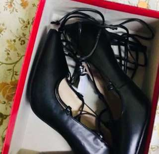 PAYLESS | SHOES