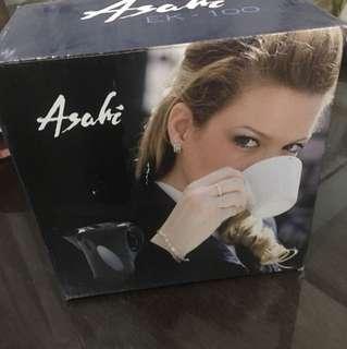 Asahi Electric Kettle