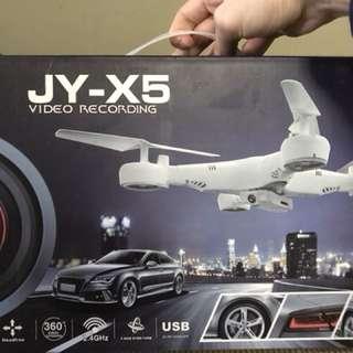 JY-X5 drone
