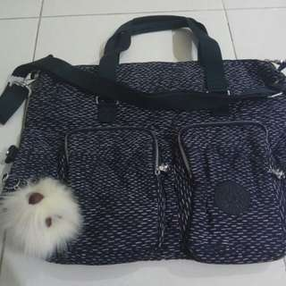 New With Tag Kipling Large