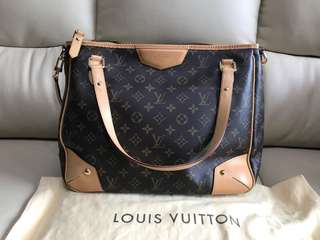 🈹愛 LOUIS VUITTON LV handbag