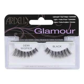 Ardell (glamour) False Eyelashes