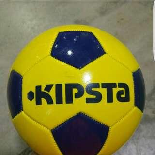 Size 4 Soccer Ball