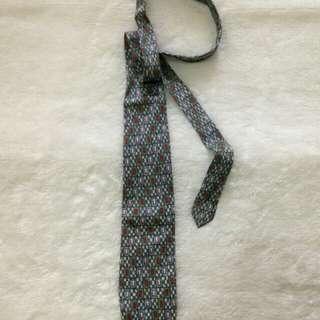 Korean Dasi Tie