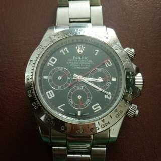 Jam Tangan Rolex Cosmograph Daytona winner 1992 24