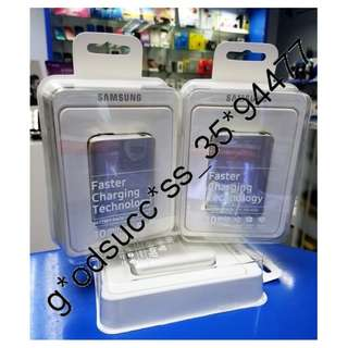Samsung Battery Pack 5100mAh Fast Charge (EB-PG930) 快速流動充電器 / 移動電源 power bank