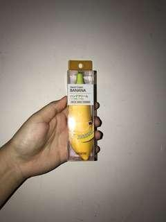 Hand Cream Banana