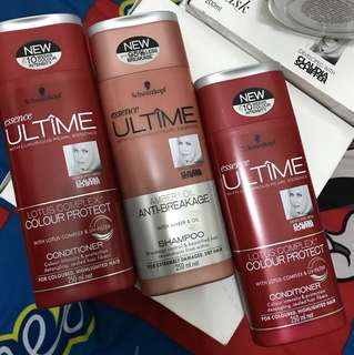 Hair Care shampoo,conditioner,mask