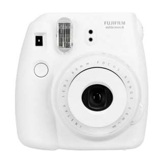 FUJIFILM - Camera instax mini 8