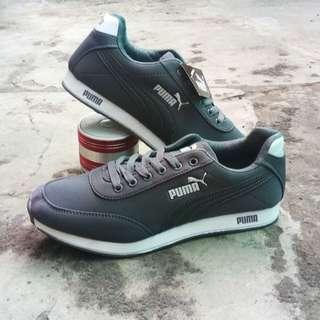 Sepatu import made in taiwan *Premium Highguality*
