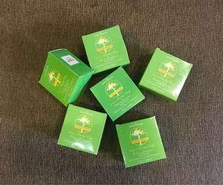 Malunggay Soap