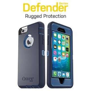 Cheapest deal ! IP6/6+ Otterbox,Power Support,Battery Case