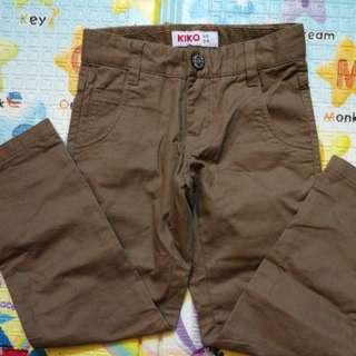 Kiko pants